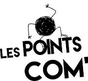 Point Com