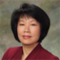 Lisa Wendl, Stonecrest Financial