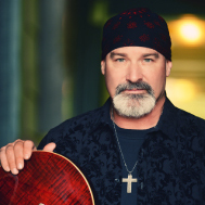 Mike Osborn, The Mike Osborn Band