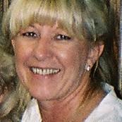 Susan Mix, Certified Reflexoligist & P4L member