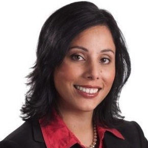 Xiomara Vielman, Next Financial Group