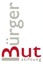 Stiftung Bürgermut