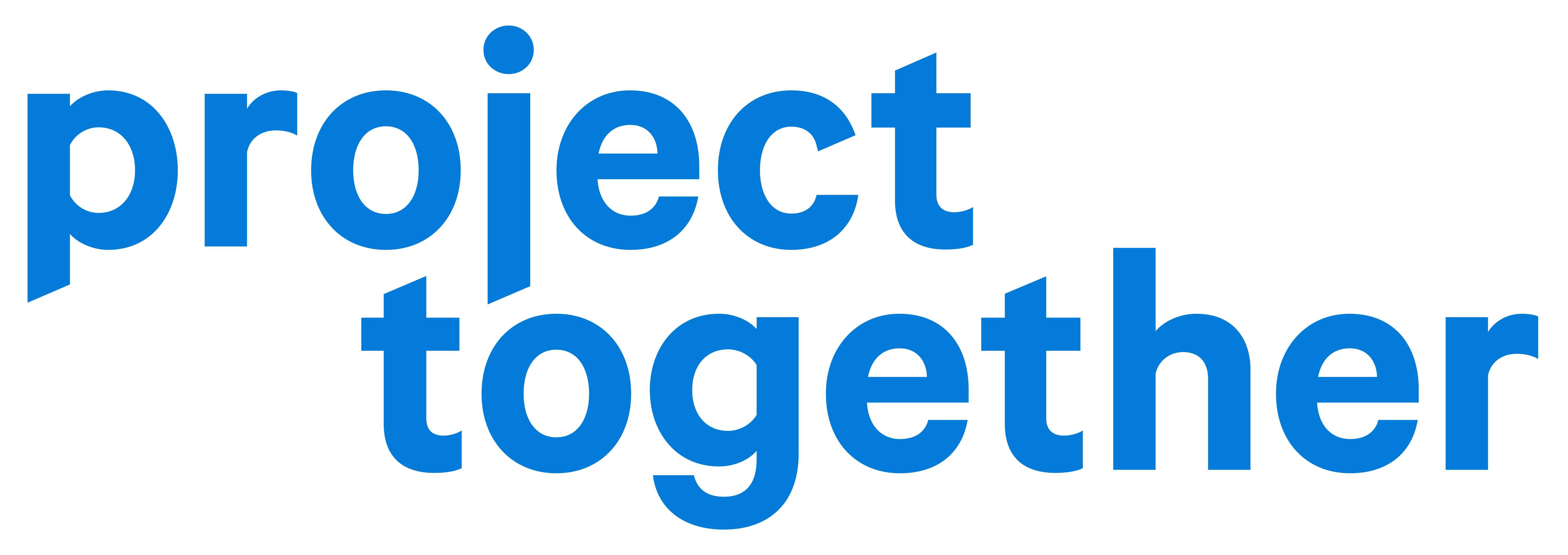 Projecttogether
