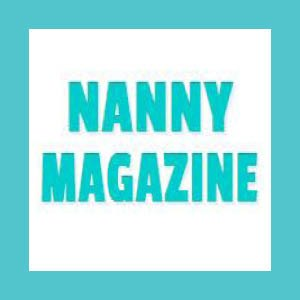 Nanny Magazine