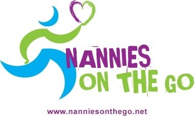 Nannies on the Go