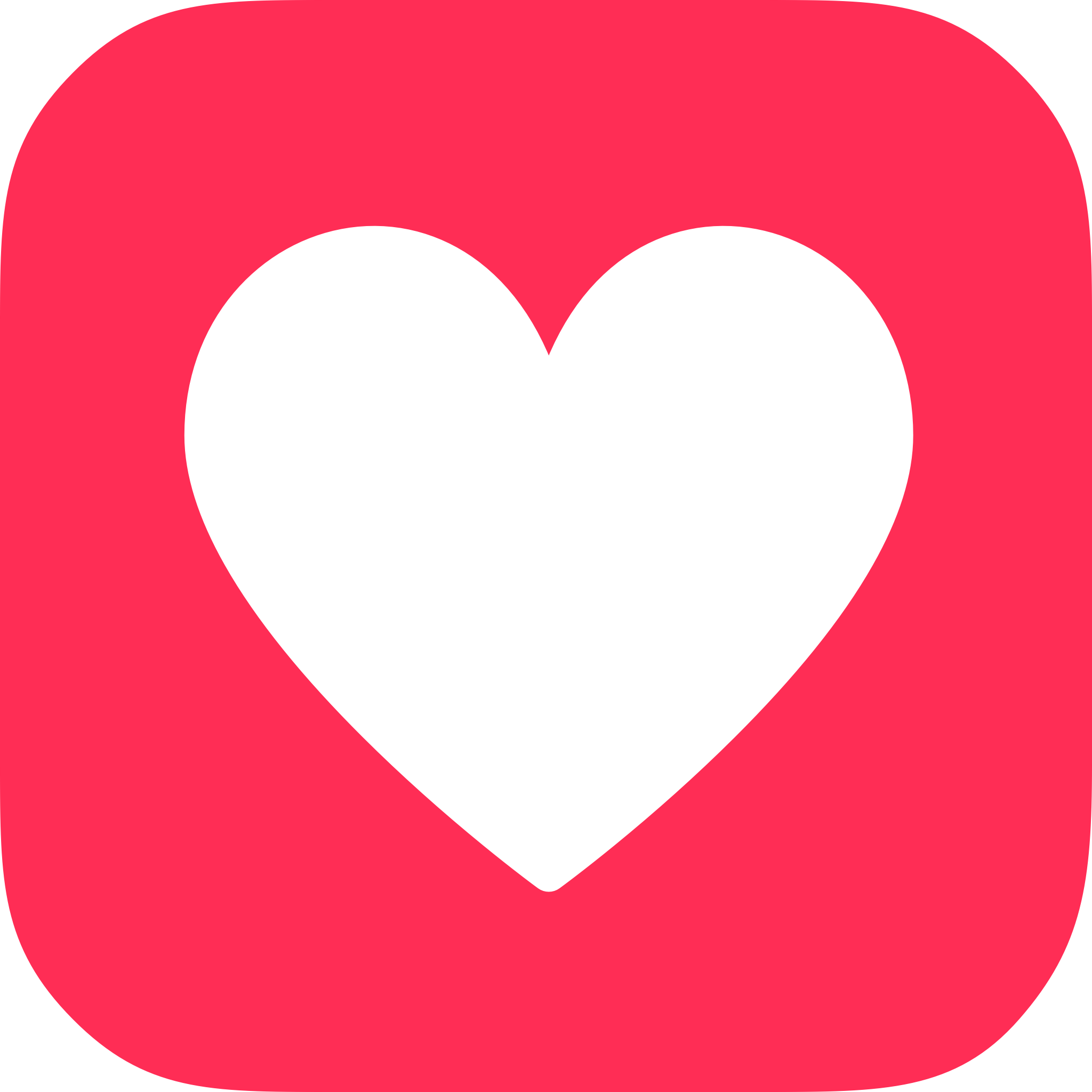 online dating site manila This is a partial, non-exhaustive list of online dating websites contents [hide] 1 online dating services 2 defunct sites 3 references online dating.