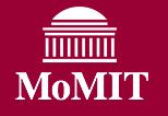 MoMIT logo