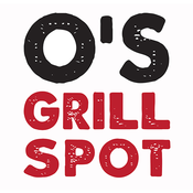 O'S BAR AND GRILL