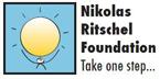 Nikolas Ritschel Foundation Logo