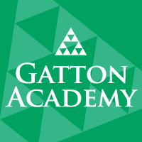 Gatton Academy Parents' Weekend