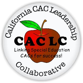 CA CAC Leadership Collaborative Logo