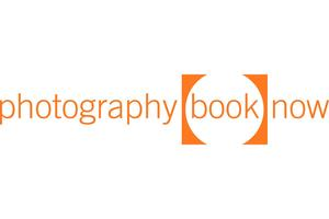Photography.Book.Now New York City Meet-up