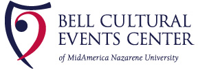 Bell Cultural Events Center Logo