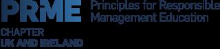 PRME UKI logo