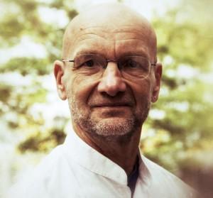 Stan Walerczyk