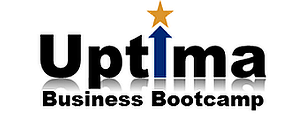 Uptima Business Bootcamp