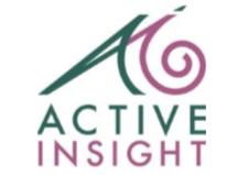 AICL logo for EBrite