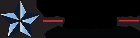 Capital City Group logo
