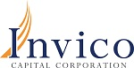 Invico Capital
