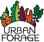 Urban Forage