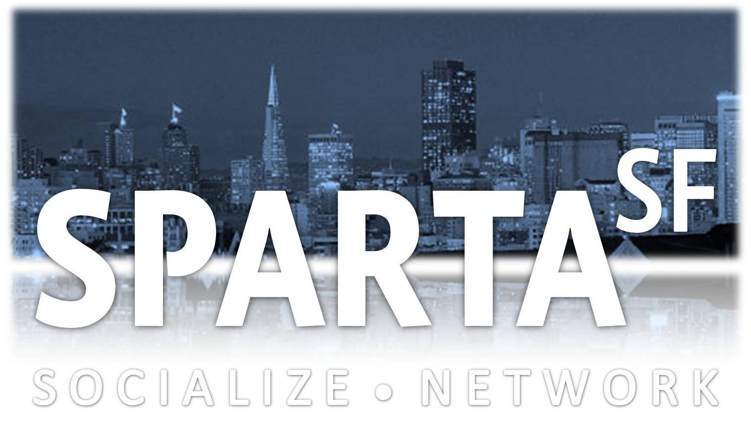 Sparta SF