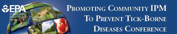 Promoting Community IPM Header