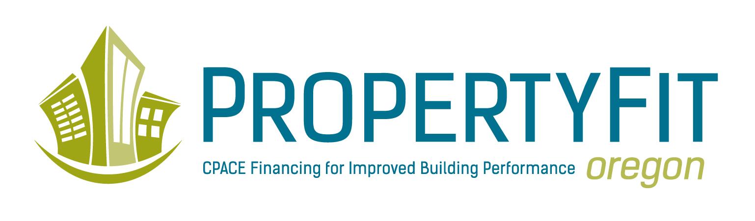 PropertyFit