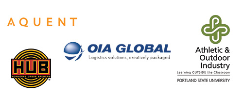 Aquent, HUB, OIA Global, PSU
