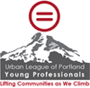 Urban League Young Professionals