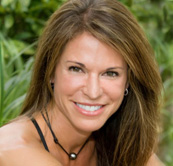 Amy Selig of Eclipse Fitness