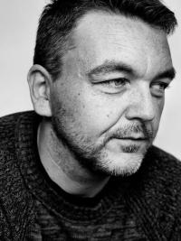 Paul Cowan