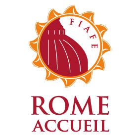 rome accueil carré