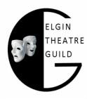 Elgin Theatre Guild
