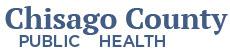 Chisago County Public Health logo