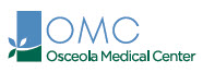 Osceola Medical Center logo