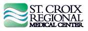 St Croix Regional Medical Center logo