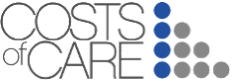 Costs of Care Logo