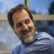 H. Gilbert Welch, MD, MPH Photo