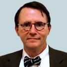 John B. Herman, MD Photo
