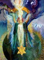 Ask An Angel Gudidance
