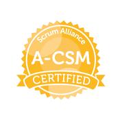 Advanced CSM (A-CSM)