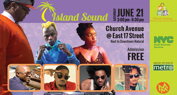 CABID Music Fest