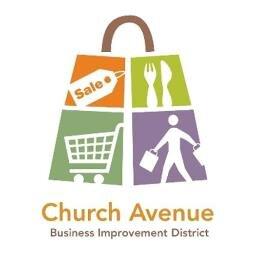 Church Avenue BID