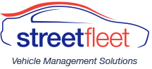 Street Fleet
