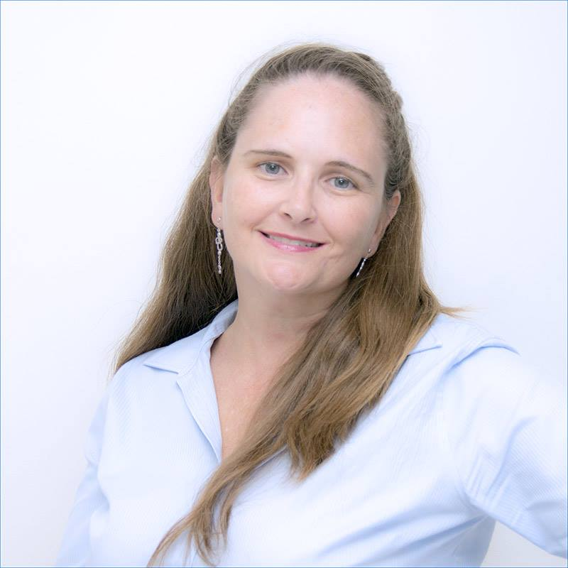 Jane Tweedy