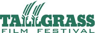 Give the Gift of Tallgrass