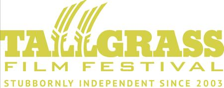 Tallgrass Film Association