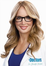 Jennifer Berman, MD