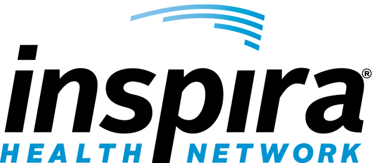 Inspira Health Network Logo