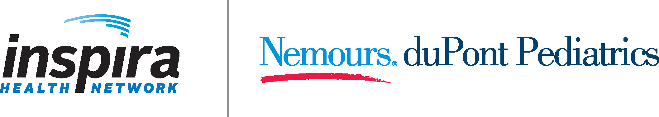 Inspira_Nemours